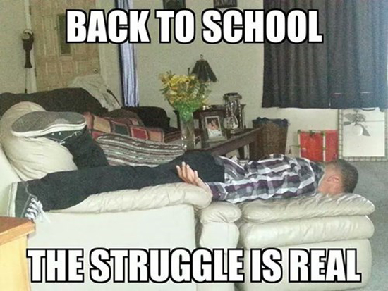 funny-pictures-back-to-school-struggle
